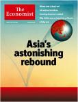 Asia_economist
